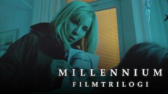 Millennium (2010)