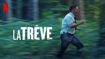 La Trêve (2018)
