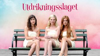 Utdrikningsslaget (2012)
