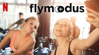 Flymodus (2020)