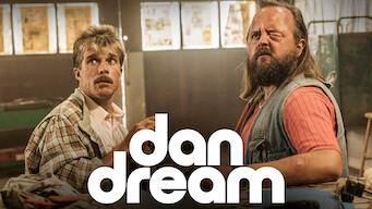 Dan-Dream (2017)