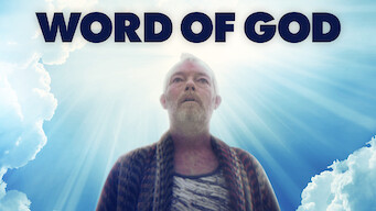 Word of God (2017)