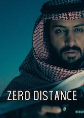 Search netflix Zero distance