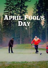 Search netflix April Fool's Day