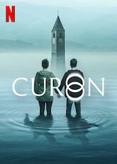 Search netflix Curon