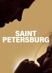 Search netflix Saint Petersburg