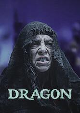 Search netflix Dragon