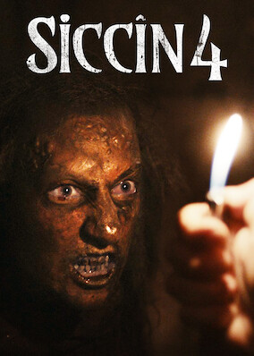 Siccin 4