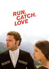 Search netflix Run.Catch.Love